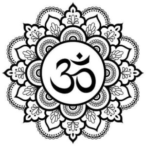 What is OM and how to meditate with it?
